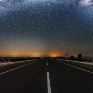 Image: The Path Forward