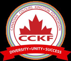 Canadian Colours Kingston Foundation